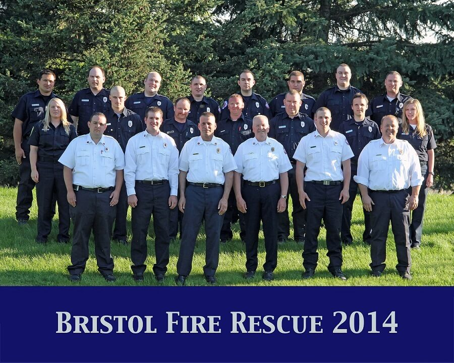 BFD20143 (1)