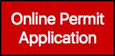 online permit button
